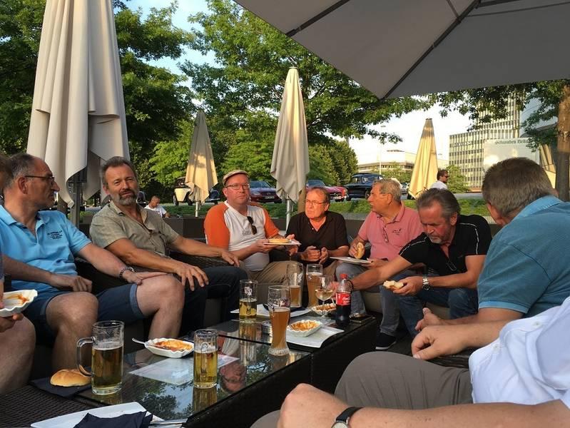 Sommerlounge 2018 Stuttgart 4557d292f1